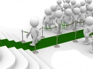Van 4 naar 16 % groen, stap voor stap komen we verder..
